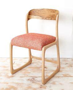 chaise baumann traineau chaises baumann mouette ées 60 chaises de café bistrot