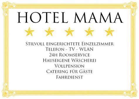 220 ber jahre hinweg das beste hotel der welt zitate