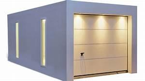 Beton Doppelgarage Preis : individuelle garagen aus betonfertigteilen ~ Bigdaddyawards.com Haus und Dekorationen