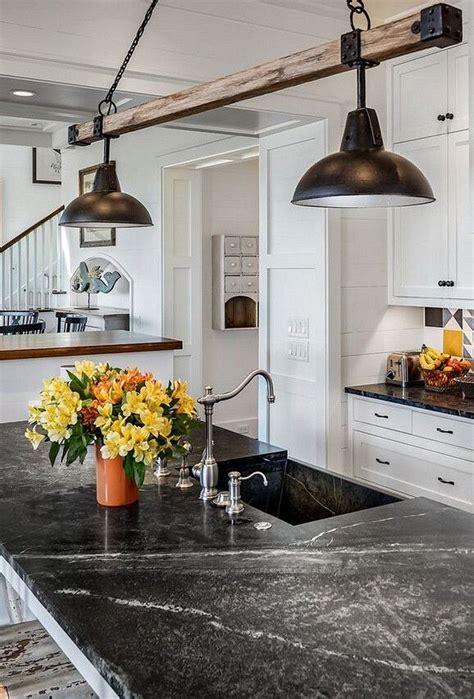 lighting ideas   ceiling kitchens kitchen lighting design rustic kitchen lighting