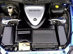 Mazda Rx8 231 - Mazdaspeed  - Page 2