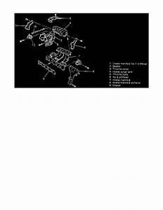 Suzuki Workshop Manuals  U0026gt  X