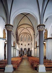 Geistinger Kloster