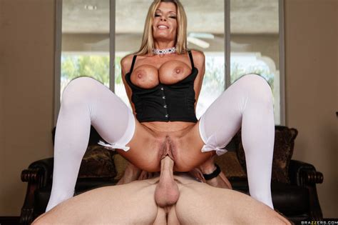 welcome to my kristal summers blog