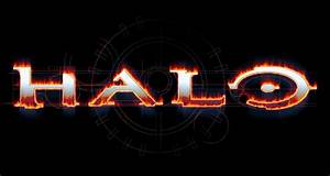 MCC 900X480 Halo Wallpaper - Pics about space