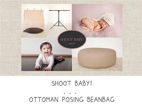 images       newborn