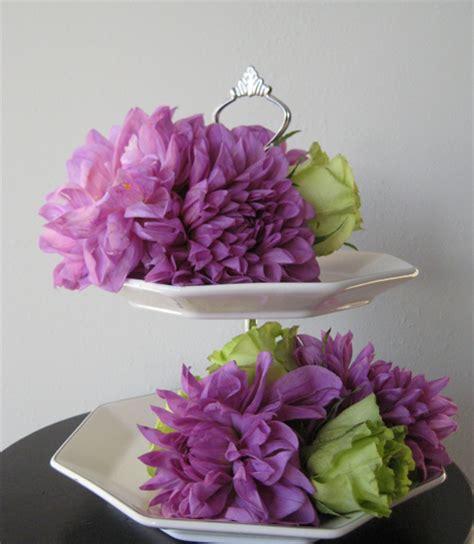 oasis mini deco holders  flowers  cakes