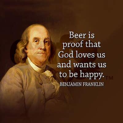 Top 10 Best Benjamin Franklin Quotes  Top 10 Best Quotes