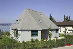 Eternit Dach Reinigen Streichen : eternit steild cher dach manser bedachungen und ~ Lizthompson.info Haus und Dekorationen