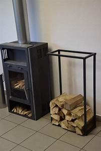 Kiste Für Brennholz : kaminholzregal metall innen kaminholzregal innen stab plan 900x250 aus metall kaminholzregal ~ Whattoseeinmadrid.com Haus und Dekorationen