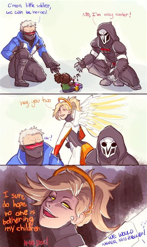 Overwatch Memes Imgur - 17 best images about overwatch memes on pinterest spotlight overwatch comic and the games