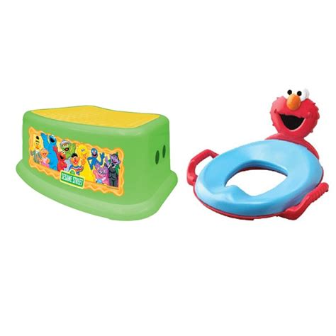 elmo potty chair walmart 17 best images about potty seats on