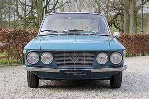 Lancia Fulvia Coupé : 1000 images about lancia fulvia coupe on pinterest ~ Medecine-chirurgie-esthetiques.com Avis de Voitures