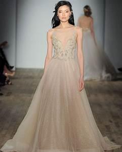 lazaro spring 2018 wedding dress collection martha With lazaro wedding dresses 2018