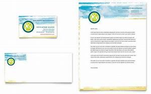 Sample Volunteer Hours Letter Template Community Service Letterhead Sample Free Printable