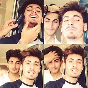 ZAYN'S COUSINS | Zayn Malik | Pinterest | Beautiful ...