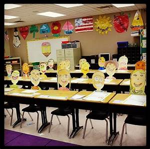 Classroom Hacks: 6 Ways to Rock Your Open House