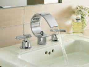 outdoor kitchen sink faucet bathroom modern bathroom faucets for your sink