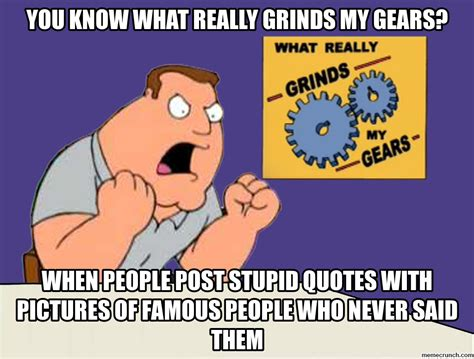 What Grinds My Gears Meme - what grinds my gears family guy meme hot girls wallpaper