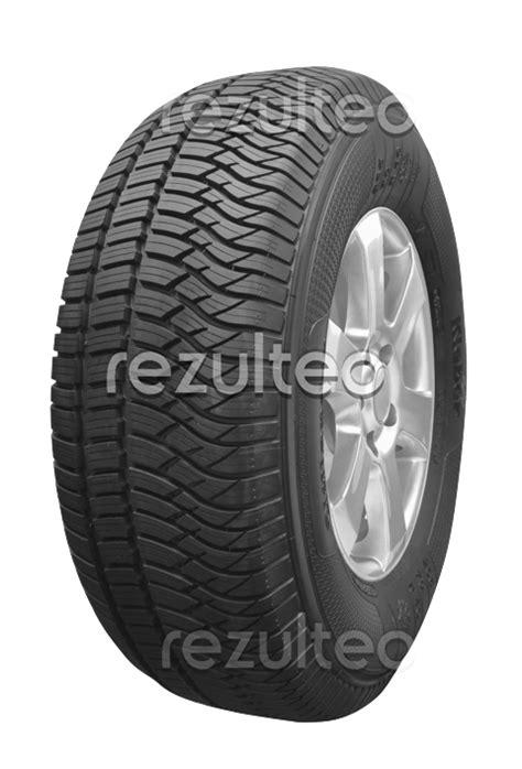 pneu kleber avis citilander kleber pneu toutes saisons comparer les prix test avis fiche d 233 taill 233 e o 249 acheter