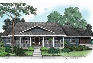 country houseplans country house plans redmond 30 226 associated designs