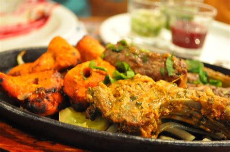 delhi cuisine guild of bangladeshi restaurateurs