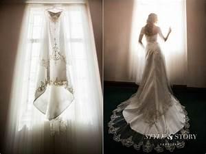 wedding dress was inspired by twilight princess zelda and With zelda wedding dress