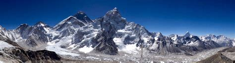 nepal asia bagmati nepal country mt everest kathmandu nepal information