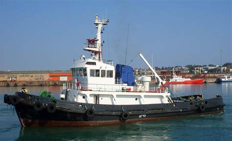 Pull For Boats by 1977 Niigata Bollard Pull Tug Power Boat For Sale Www