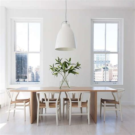 large pendant lights 22 surprisingly oversized