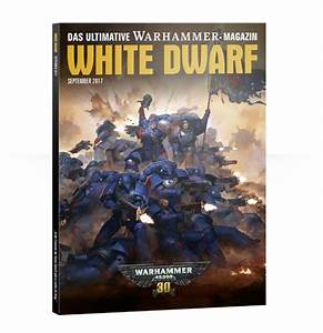 Index - White Dwarf Magazin - Seite 2