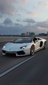 Lamborghini Aventador iPhone 6/6 plus wallpaper   Cars ...