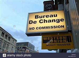 Western union bureau de change. western union chauss e de louvain