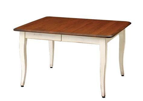 amish dining table with self storing leaves dining table dining table self storing leaf