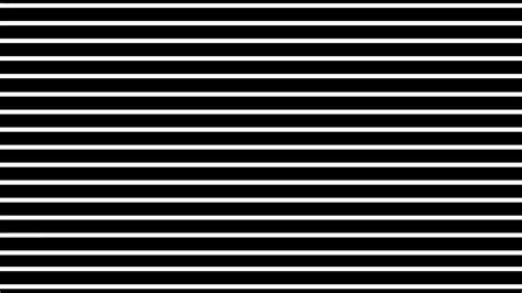 Background Horizontal by Abstract Black Background With White Horizontal Lines