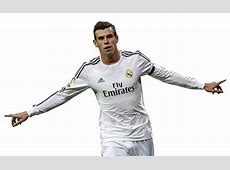 Who are the top ten highest paid footballers soccer in