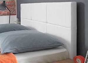 Nolte Moebel Elino 3 Midfurn Furniture Superstore
