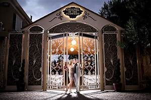Best reviewed las vegas wedding chapel for Best wedding chapels in vegas