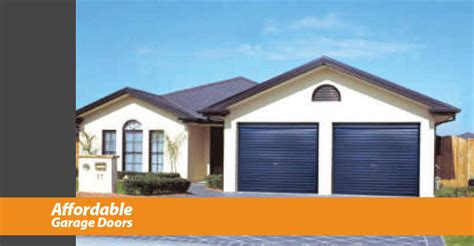 affordable garage doors affordable garage doors white pages 174