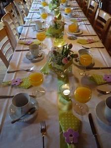Tischdekoration Ideen Geburtstag : tischdeko der mai ist gekommen tischdekorationen 2 geburtstag bruno pinterest ~ Frokenaadalensverden.com Haus und Dekorationen