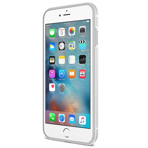 silver iphone 6 inception iphone 6 6s plus silver xdesign