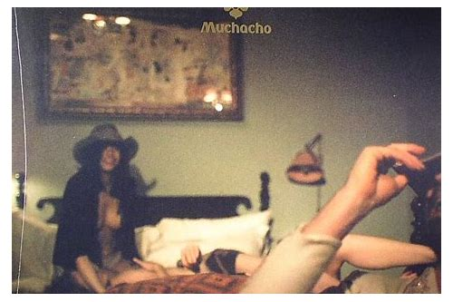 phosphorescent muchacho download free