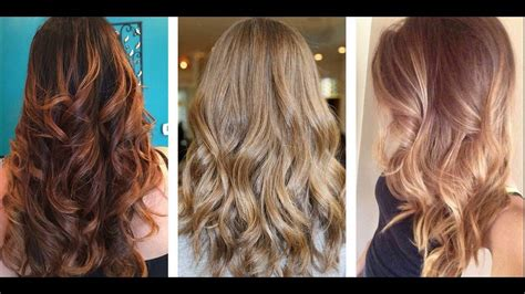 how does semi permanent hair color last how does semi permanent hair color last