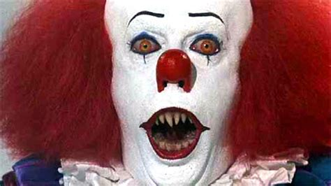 Bathroom Books For Guys by Hoping To Dress Up As Pennywise For Halloween Need Your