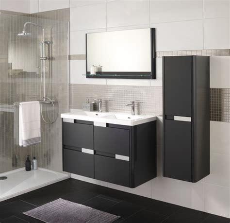 brico depot meuble salle de bain meuble salle de bain vasque brico depot digpres