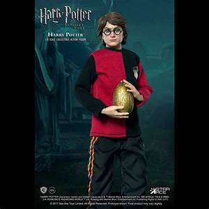 Harry Potter 1 Vo Streaming : harry potter 1 8 triwizard ~ Medecine-chirurgie-esthetiques.com Avis de Voitures