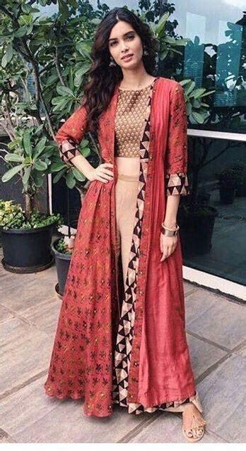 ethnic dress   wear  winter weddings quora