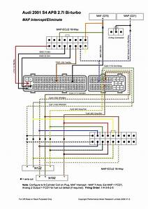2005 Dodge Dakota Trailer Wiring Diagram