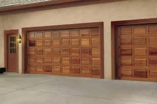 precision garage door nm photo gallery  garage door images