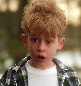 Kevin McCallister | Christmas | Pinterest | Kevin o'leary